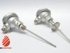 sensor-rtd-pt-100-y-o-termopar-jkts-con-cabezote-en-aluminio-estandar