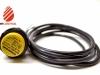 Sensores capacitivos inductivos y de-proximidad