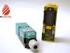 Sensores capacitivos inductivos y de proximidad