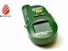 Termómetro infrarojo Extech