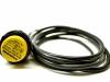 sensores-capacitivos-inductivos-y-de-proximidad-1