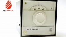 Controlador Witromat